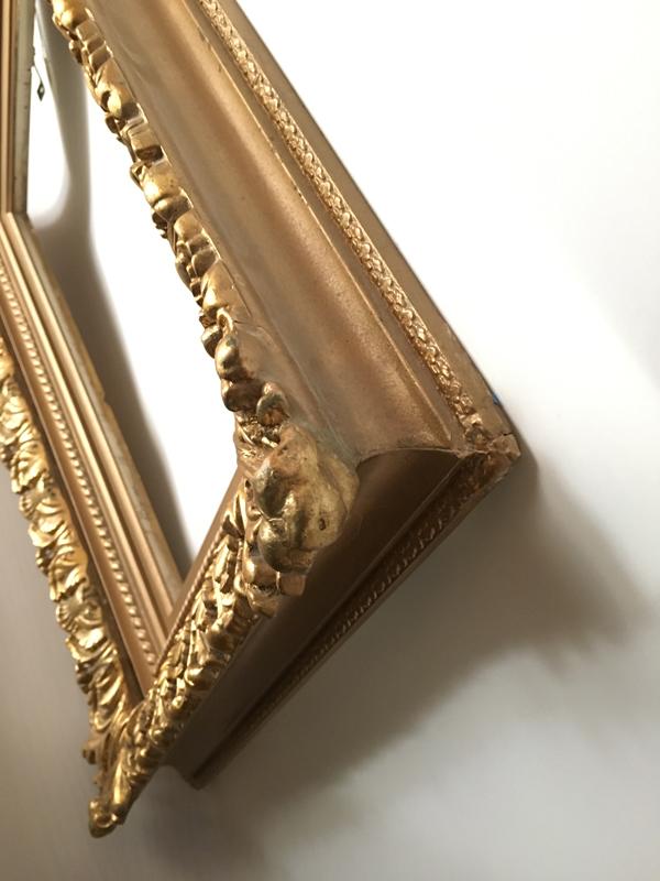 frame_gold_ornate_19thc_URcorner_web.jpg