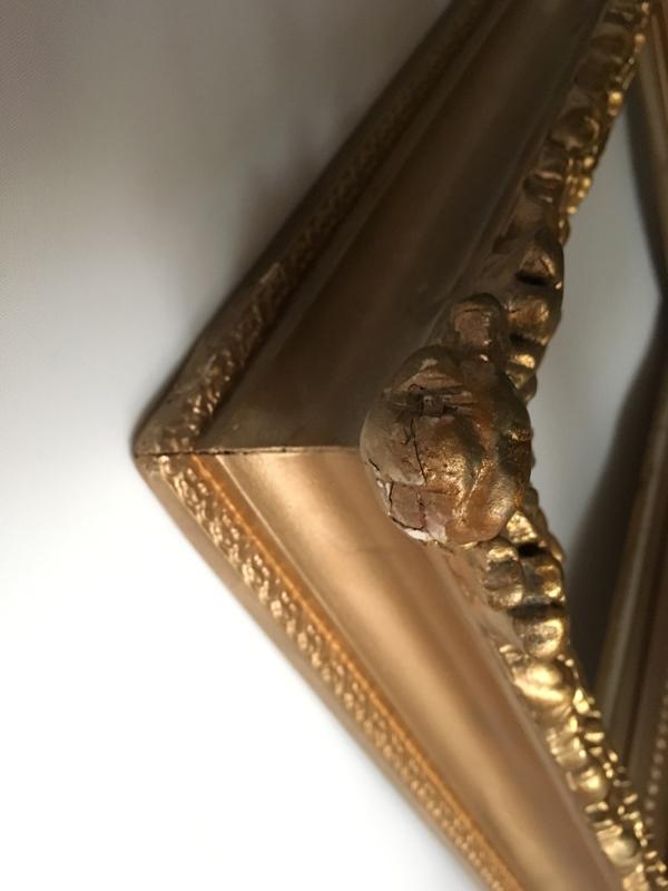 frame_gold_ornate_19thc_ULcorner_web.jpg