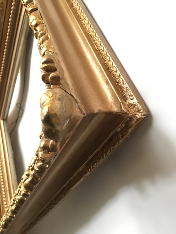 frame_gold_ornate_19thc_LRcorner_web.jpg