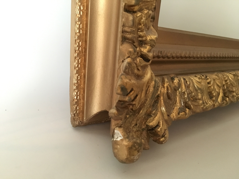 frame_gold_ornate_19thc_LLcorner_web.jpg
