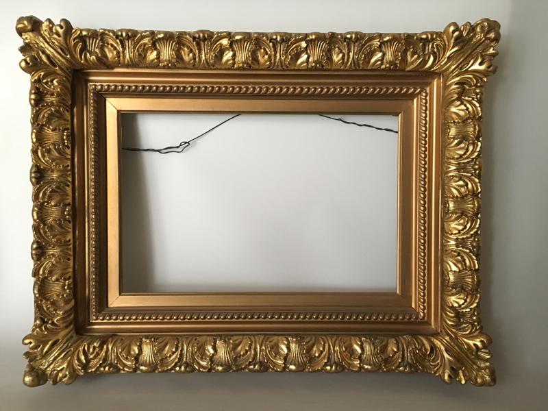 frame_gold_ornate_19thc_web.jpg