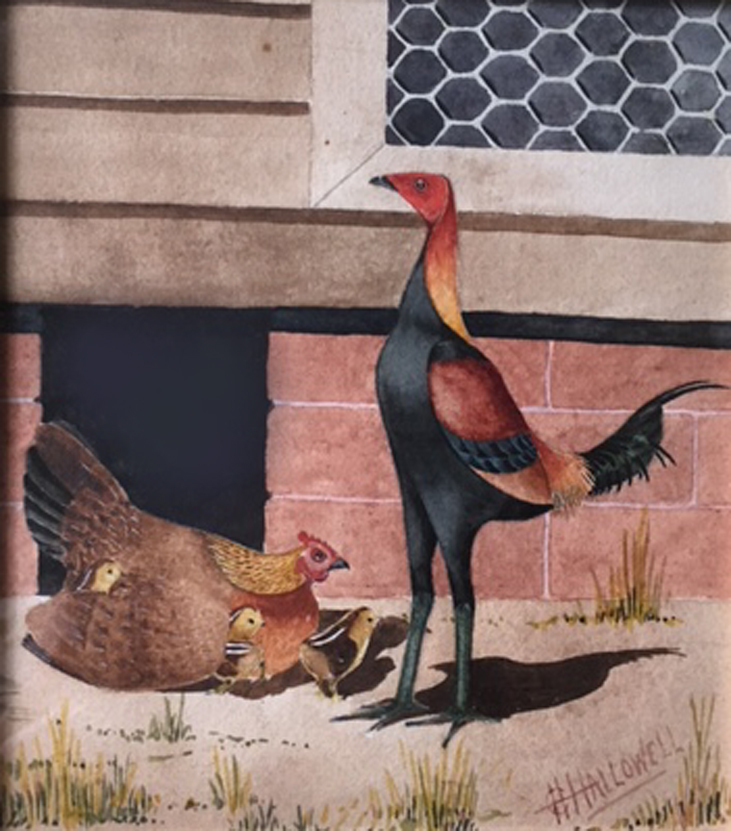 hallowell_rooster.jpg