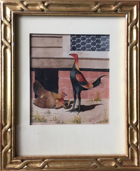hallowell_rooster_FR.jpg