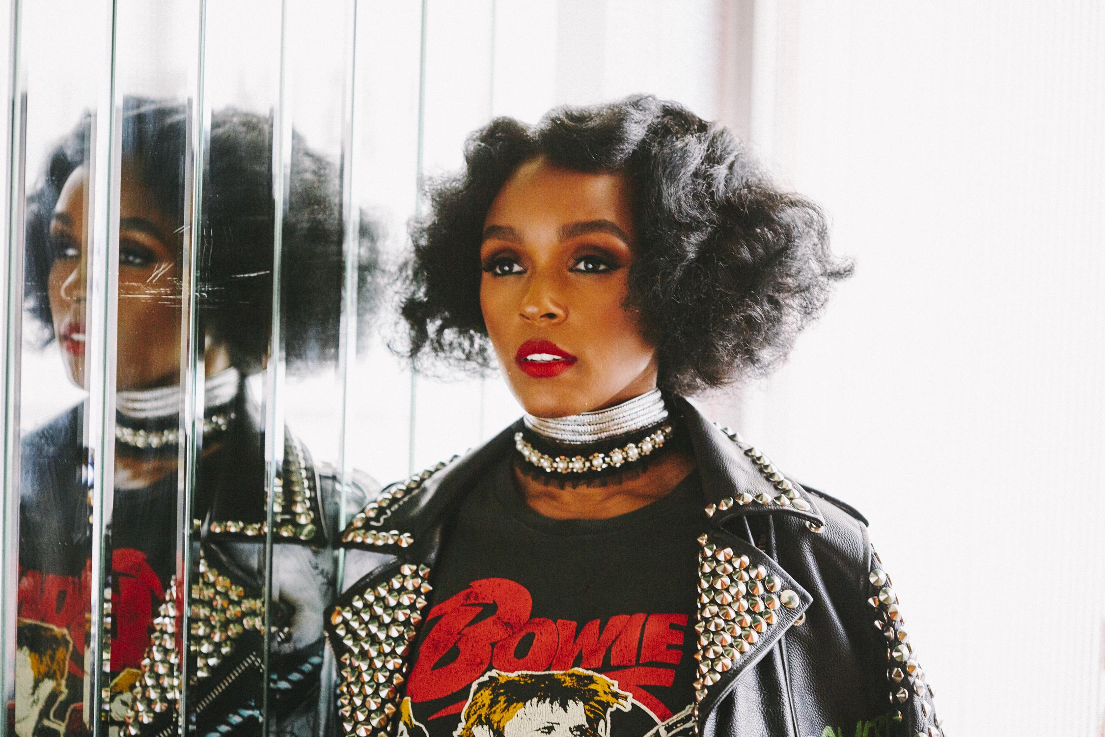 Janelle Monae _ Billboard 14.jpg