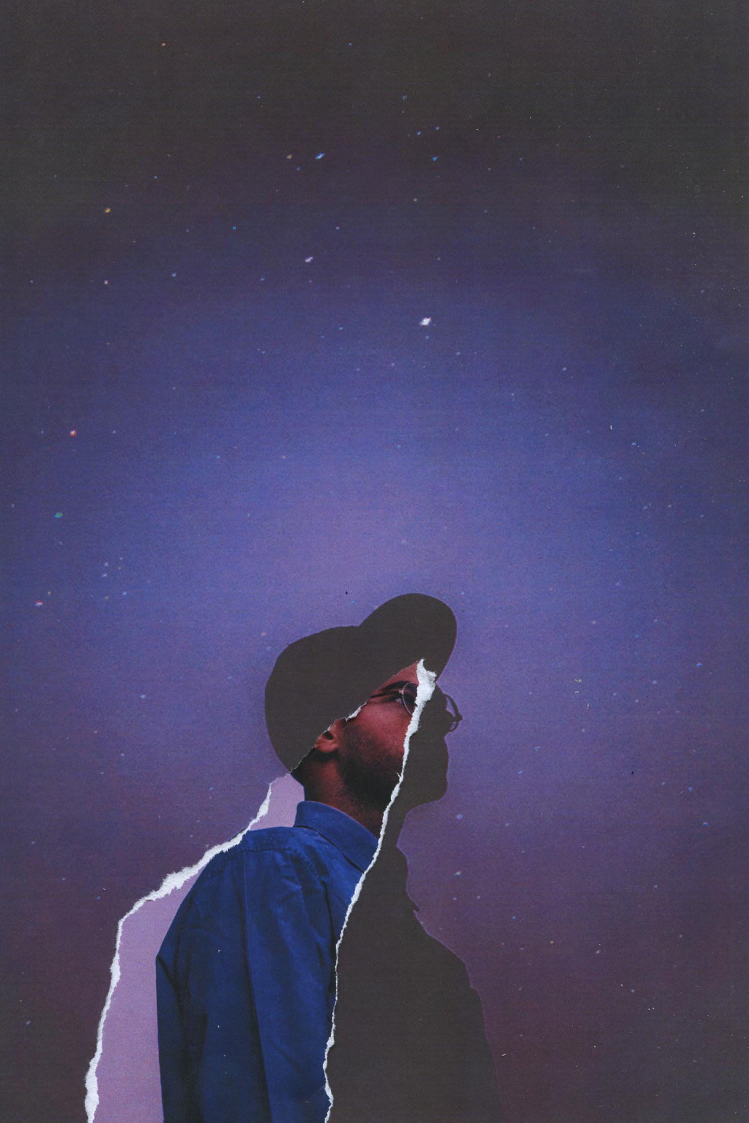 Domino Records x The Range