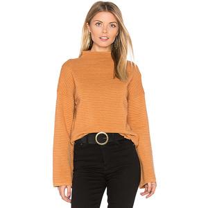 MinkPink Ripple Sweater