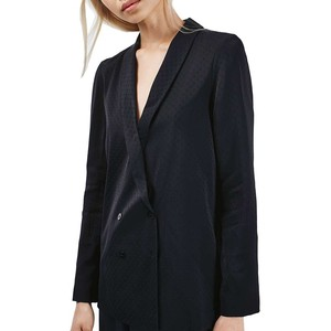 Top Shop Blazer