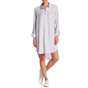 Abound Shirt Dress