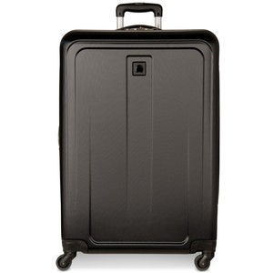 Delsey Free Style 2.0 Spinner Luggage