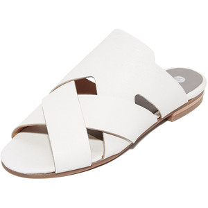 Hudson London Lonatu Slides