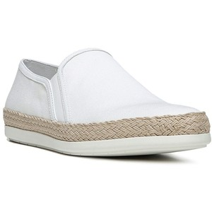 Acker Espadrille Slip-On Sneakers