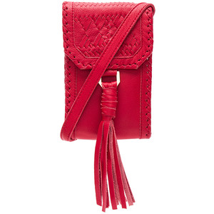 RECKLESS CROSSBODY  CLEOBELLA Cleobella
