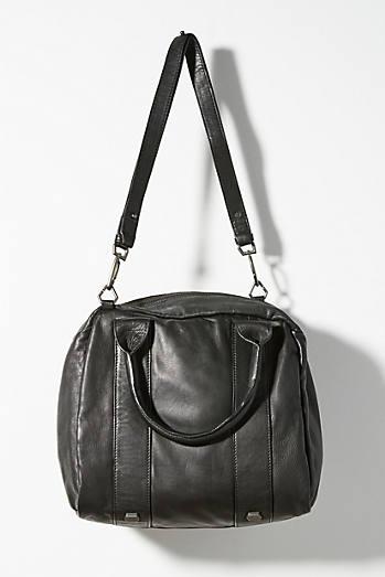 Oran Bowler Bag