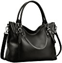 Leather Vintage Handbags Top Handle Bags Totes Purse Satchels Shoulder Handbag Cross Body Bag