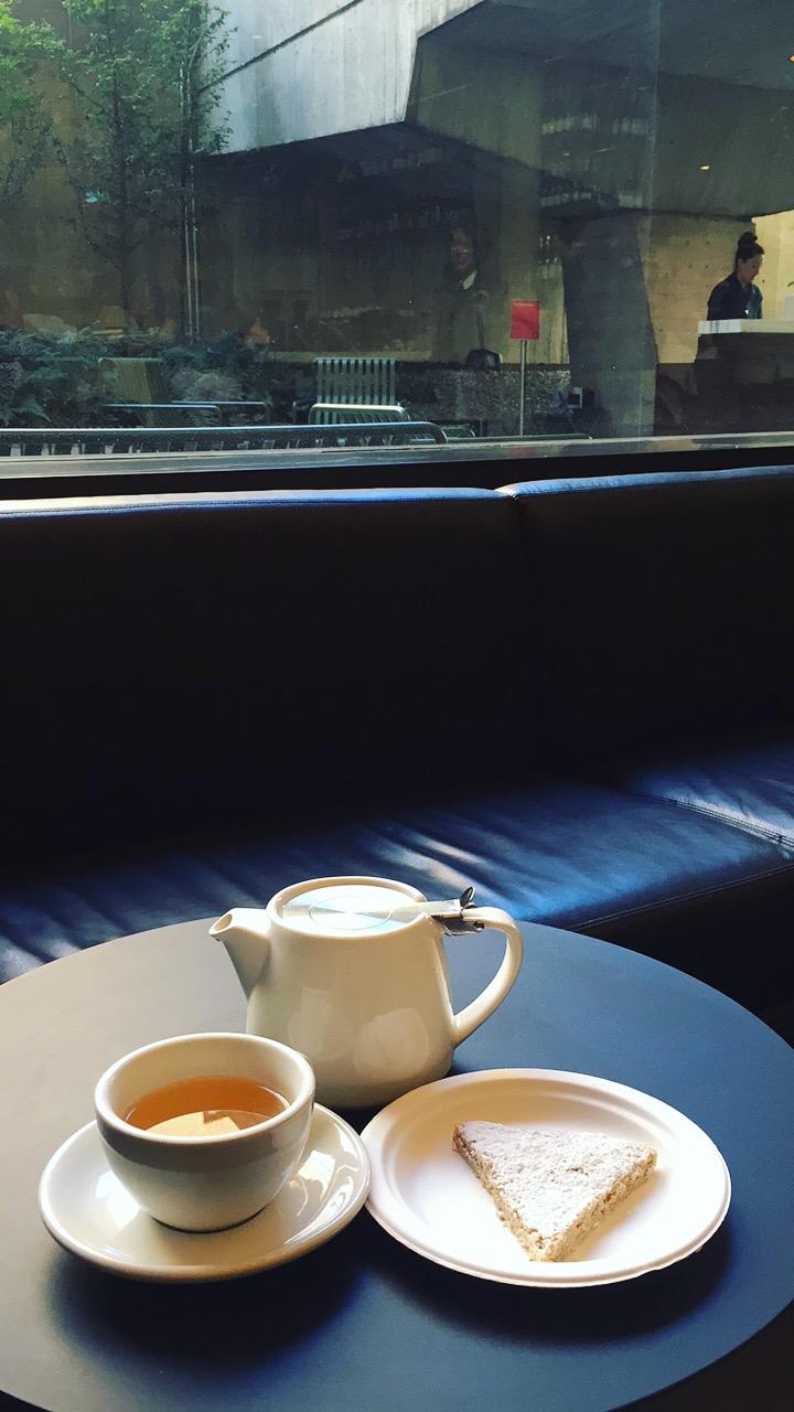 flora cafe nyc
