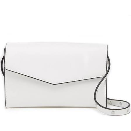 French Connection Moxie Crossbody Bag