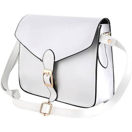 Something Strong Jennifer Crossbody/Satchel