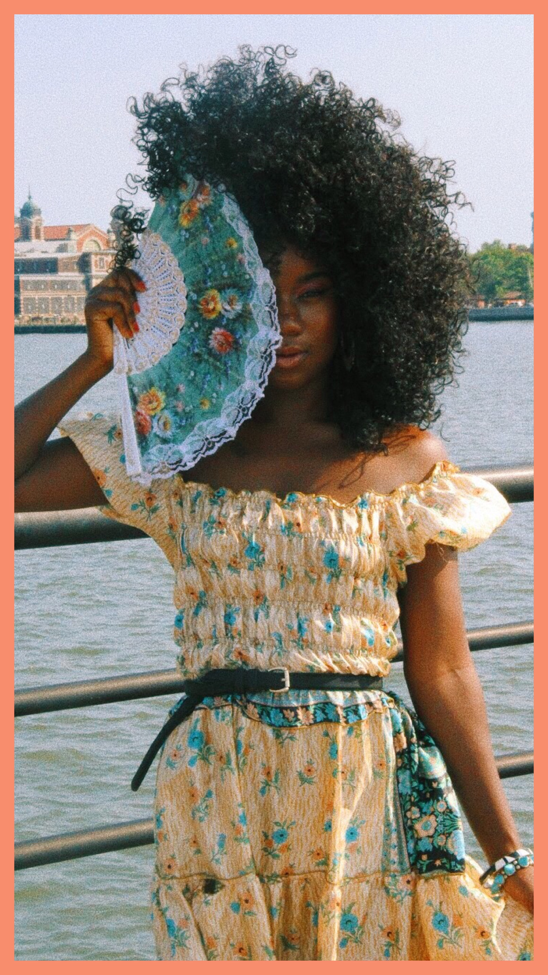 best summer dresses under $100