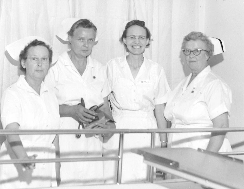1960's nurses.jpg