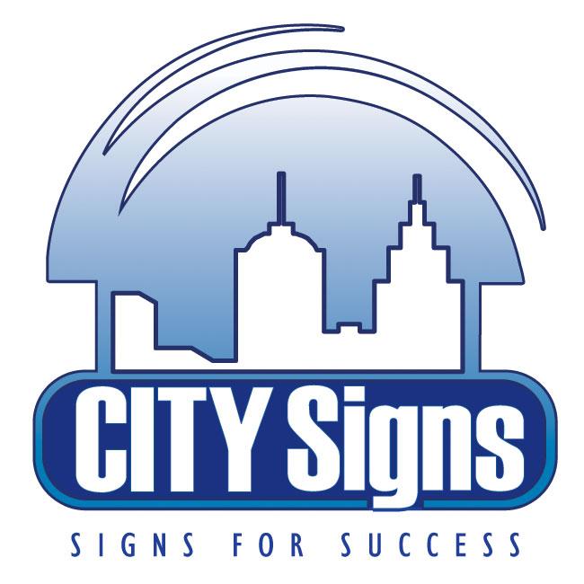 CitySigns.jpg