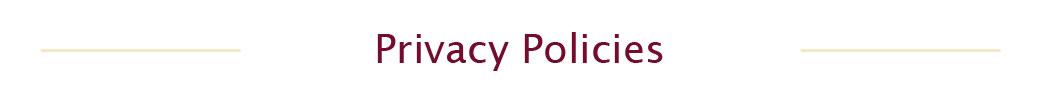 privacy-title.jpg