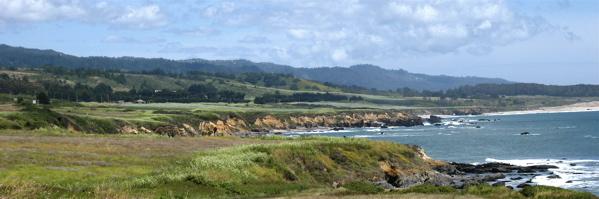 gazos-creek-state-beach.jpg