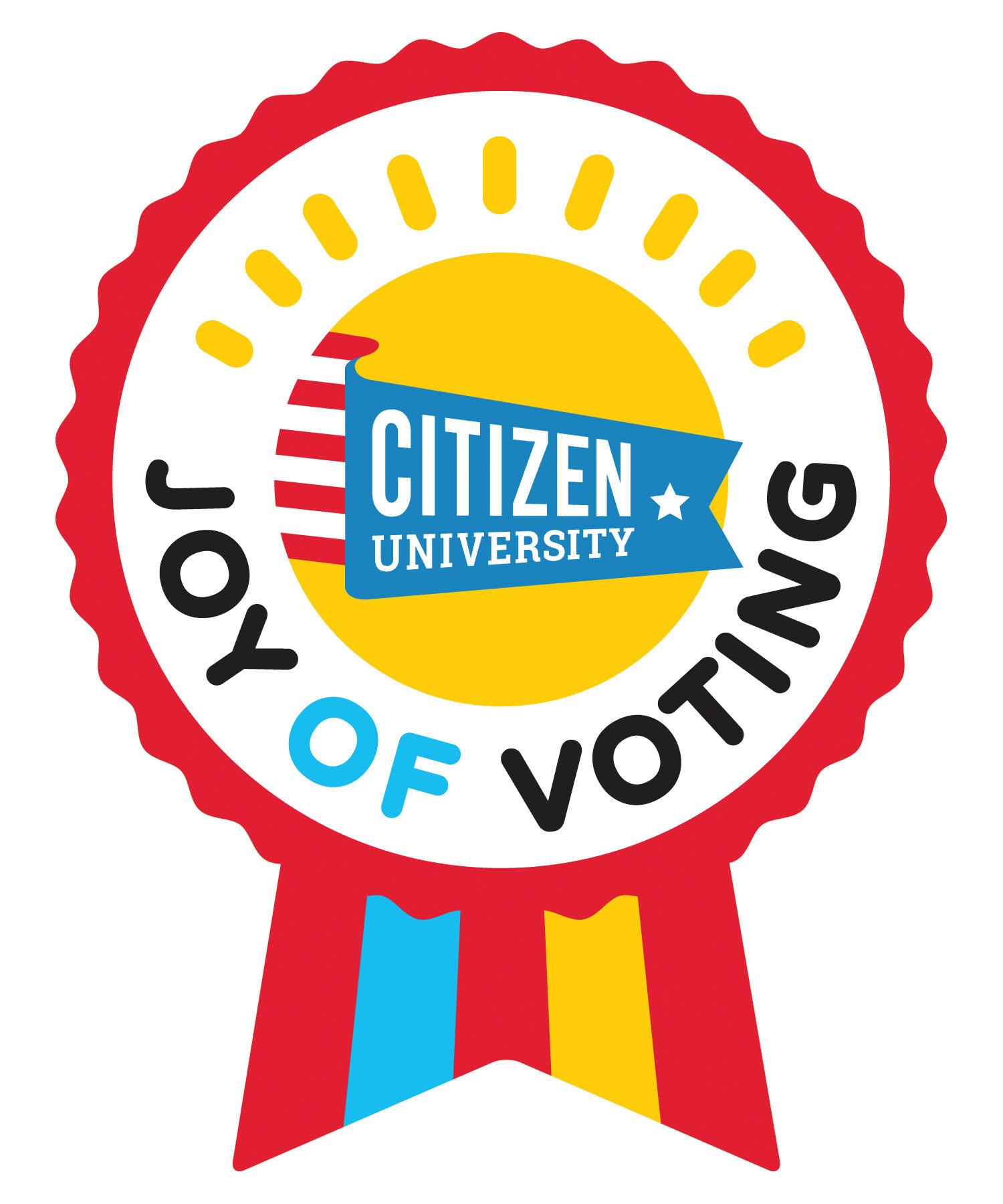 joy of voting.jpg