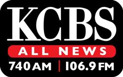 kcbs-new-logo-2011-250.jpg