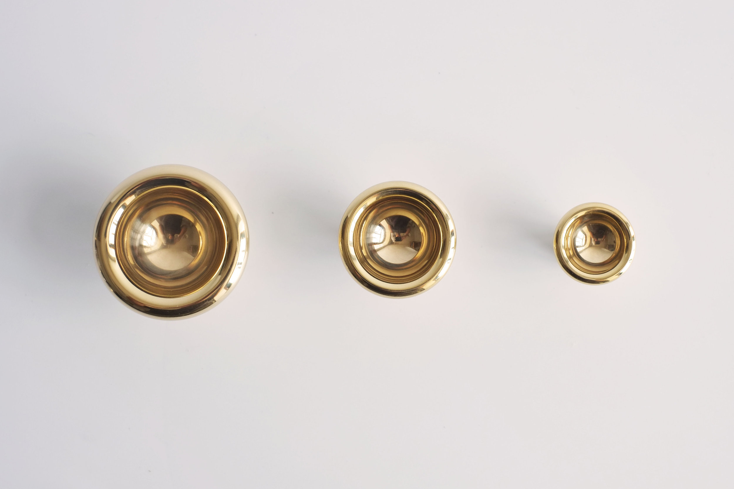 Concave Knob_brass-straight on (1).jpg