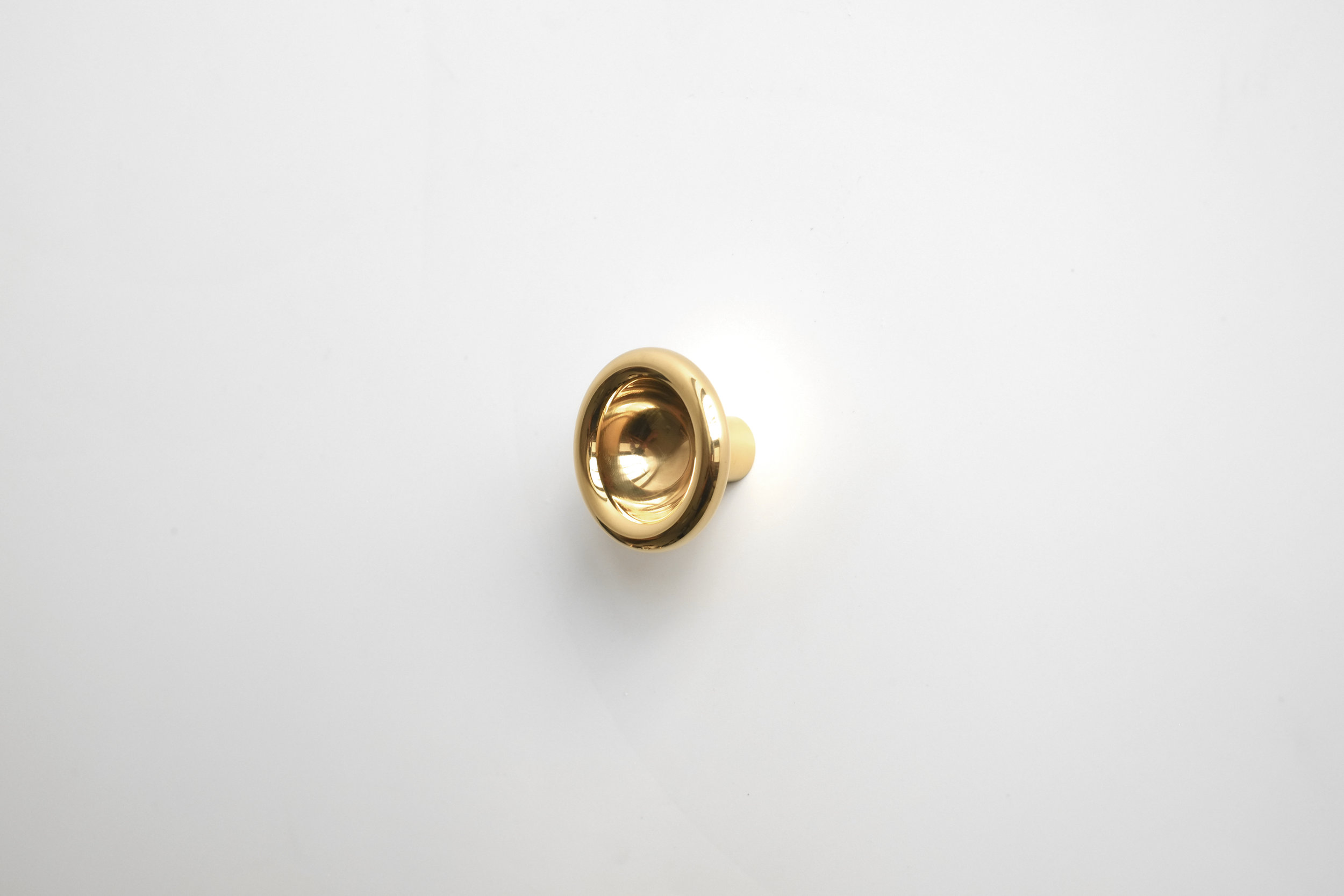 Knob Concave Brass Side Single by Nathan Final Edit.JPG
