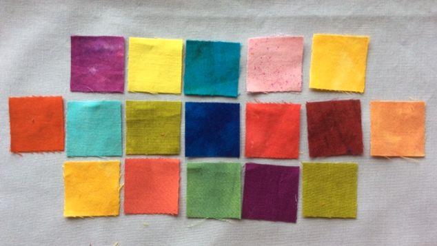 haiku squares.jpg