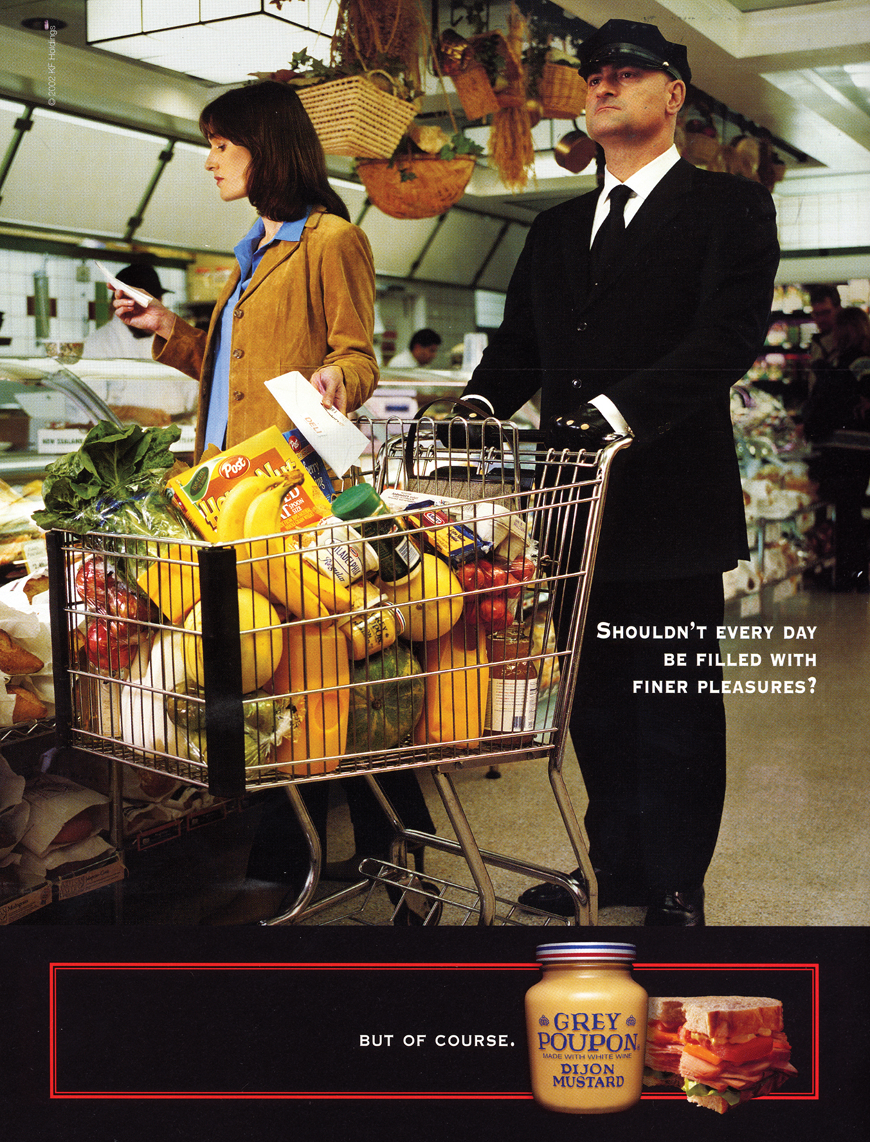 GP_Supermarket_RGB.jpg