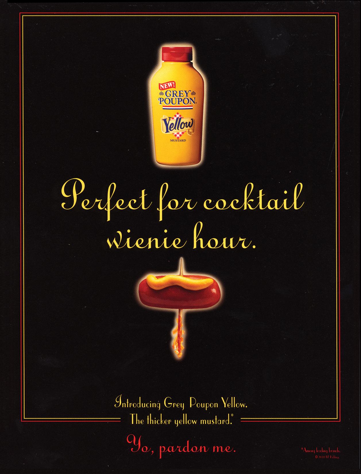 cocktail_hour.jpg