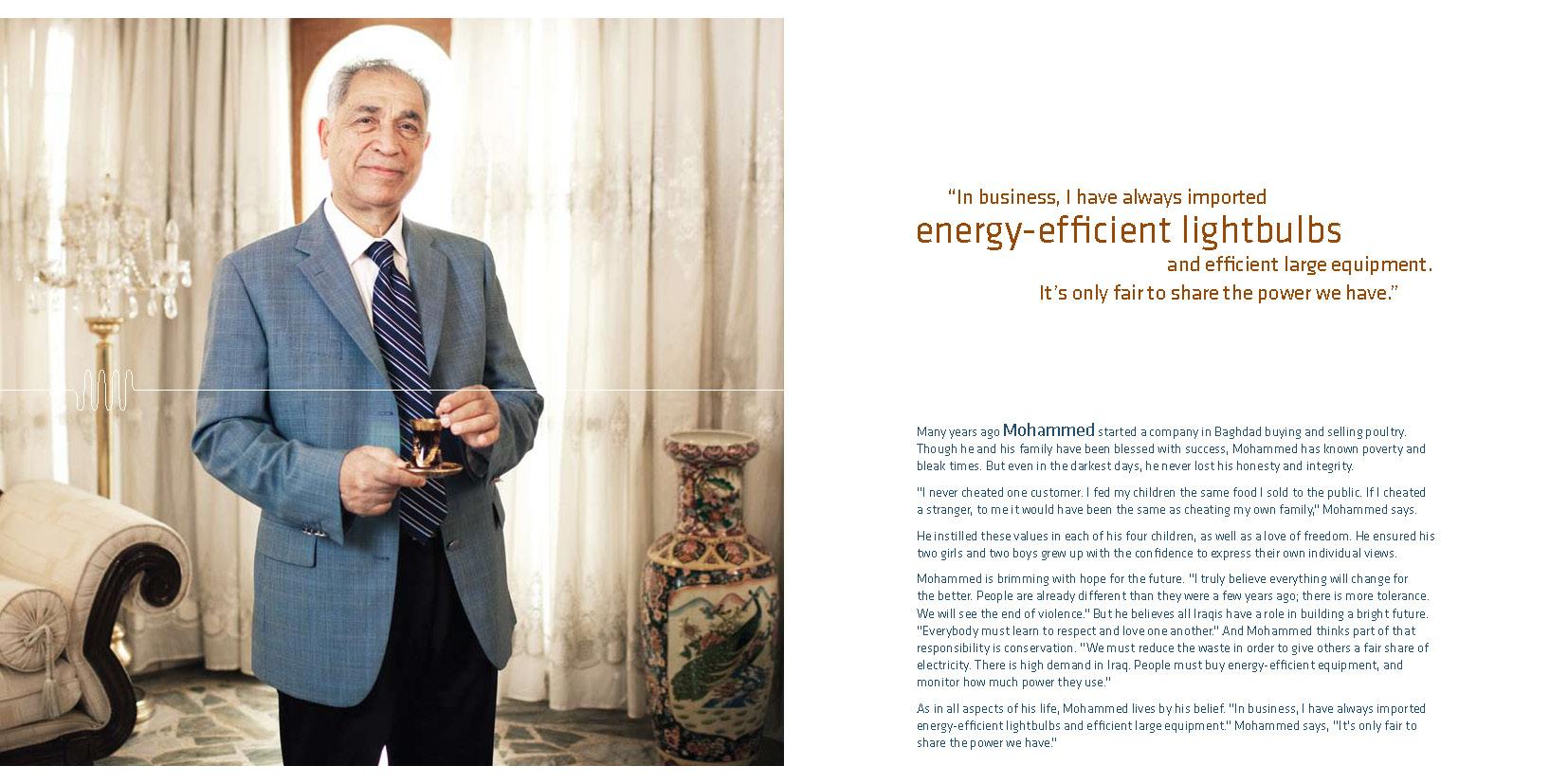 MoE-brochure16_English_final_Page_04.jpg
