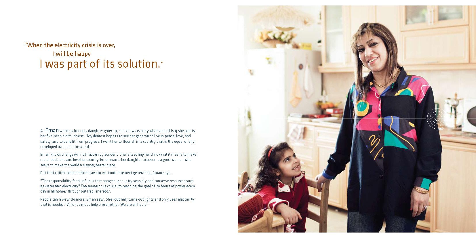 MoE-brochure16_English_final_Page_05.jpg