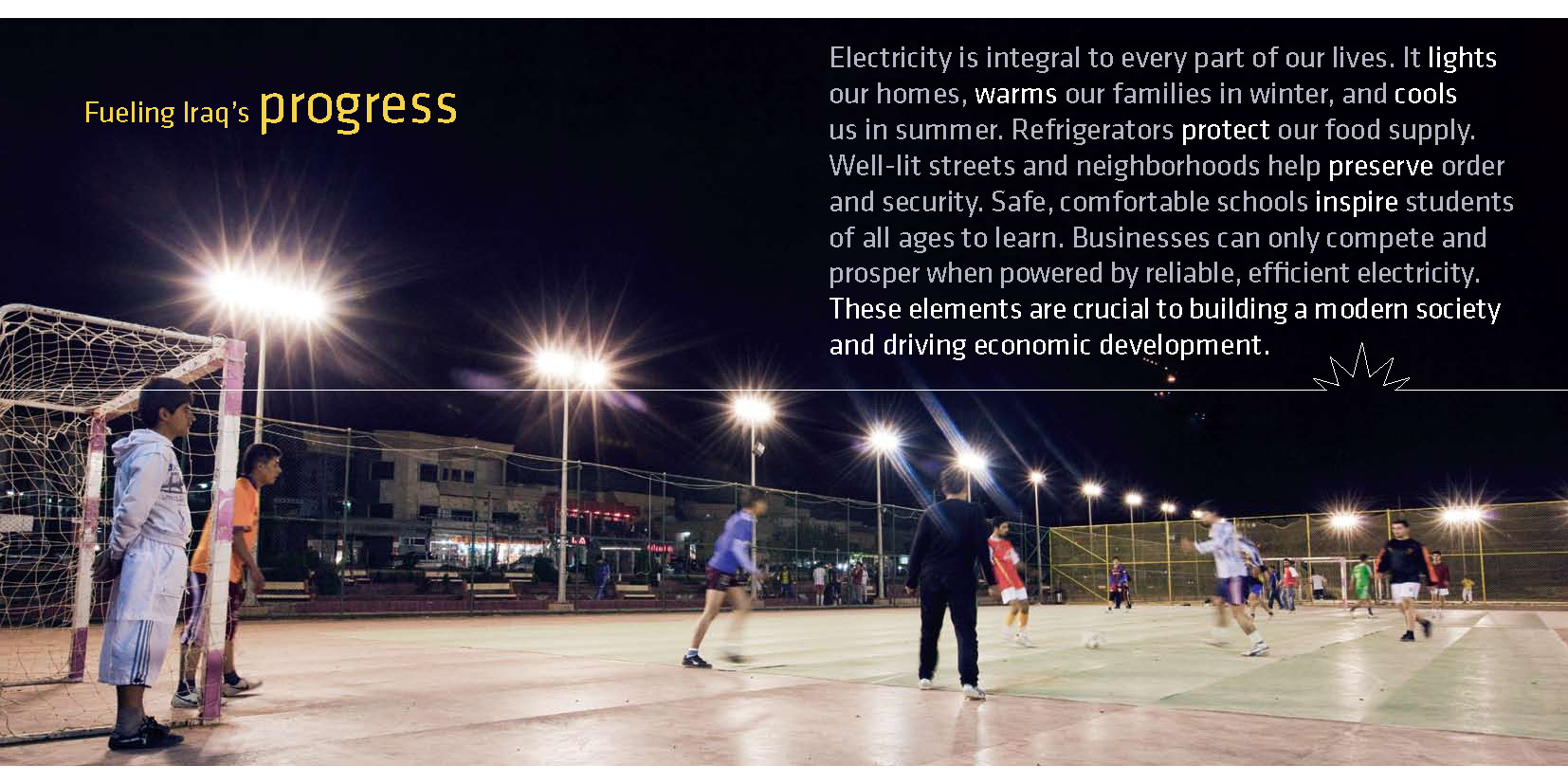 MoE-brochure16_English_final_Page_06.jpg