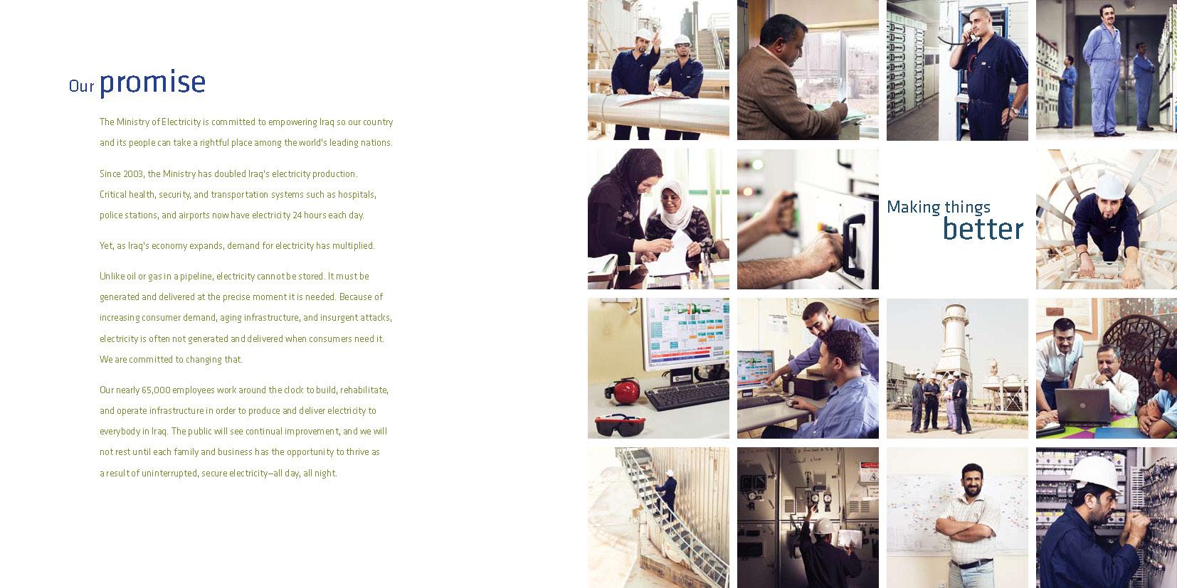 MoE-brochure16_English_final_Page_07.jpg