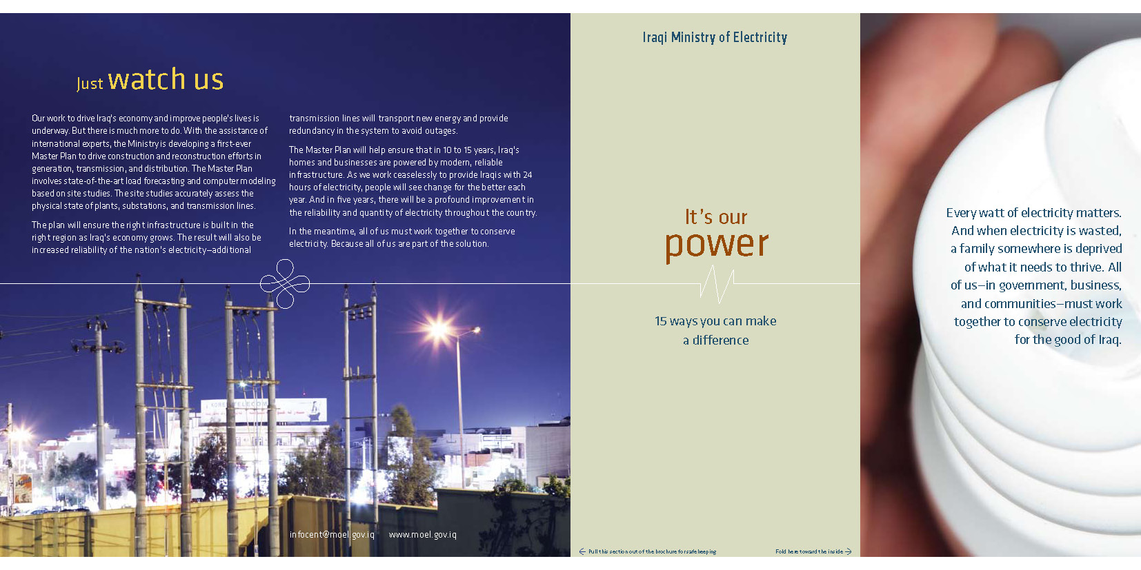MoE-brochure16_English_final_Page_09.jpg