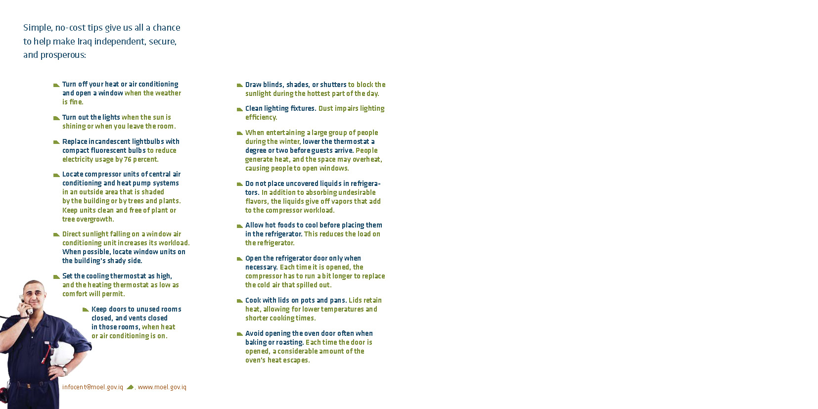 MoE-brochure16_English_final_Page_10.jpg