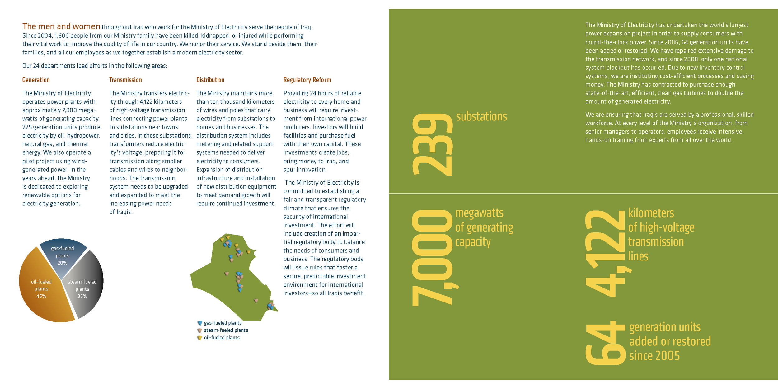 MoE-brochure16_English_final_Page_08.jpg