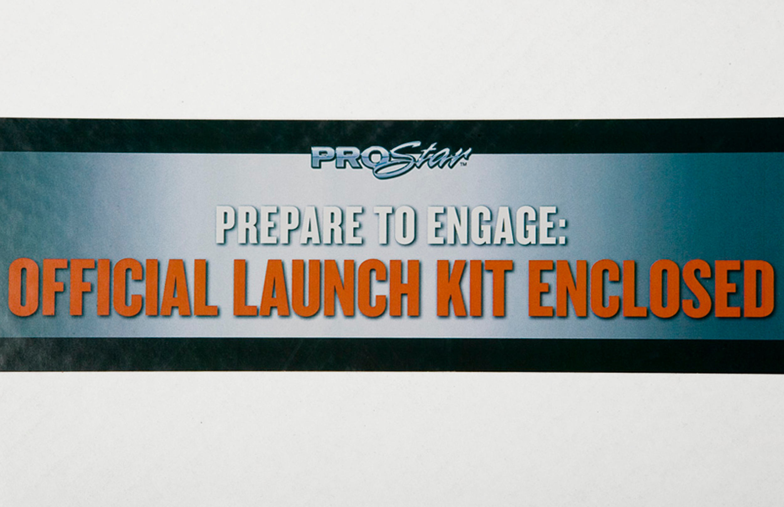 ProStarLaunch_Kit22.jpg