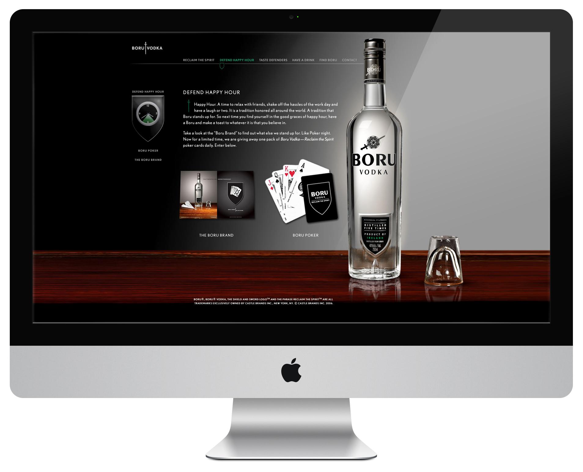 Boru_iMac Frame_HomePage2.jpg