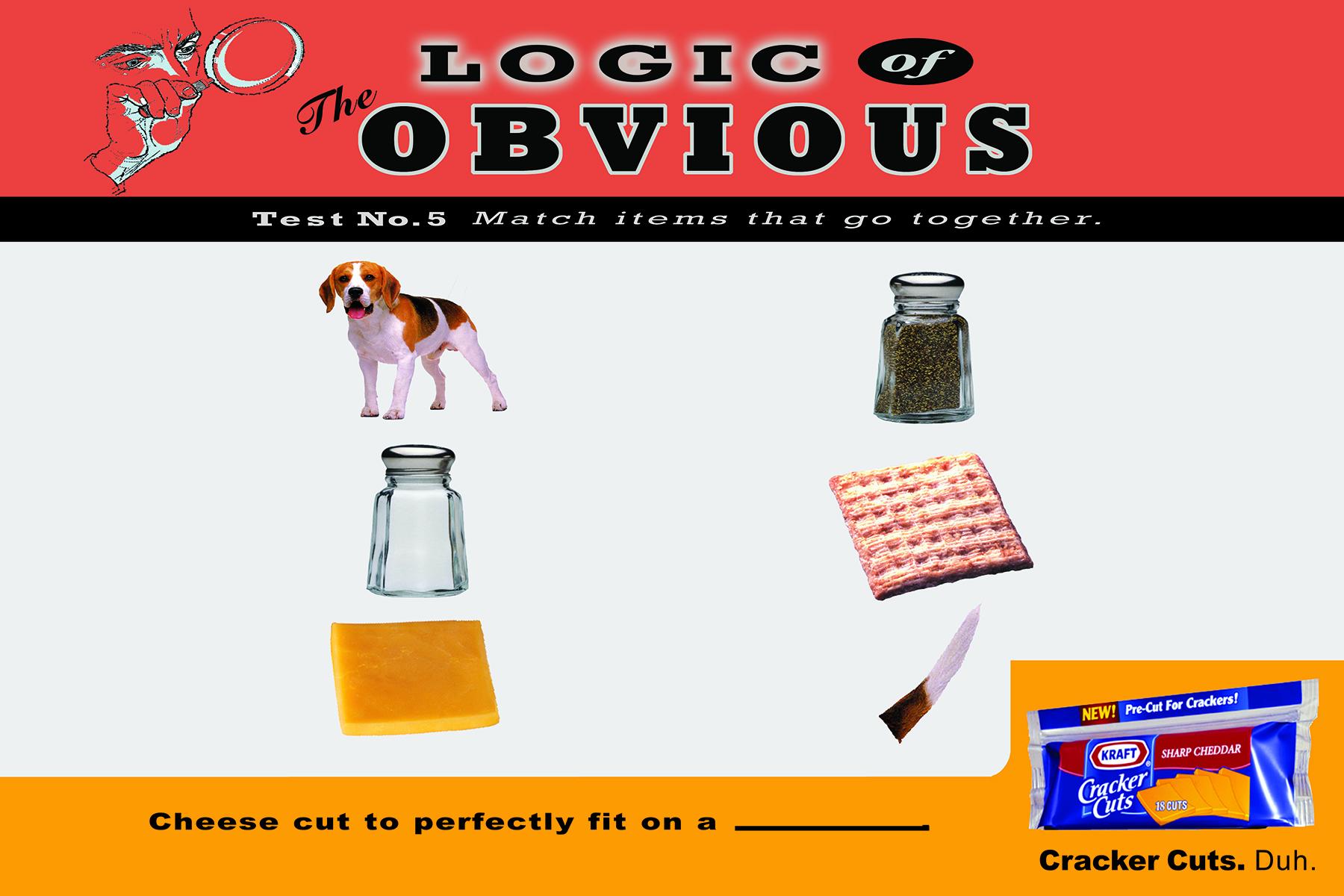 logic_match.jpg