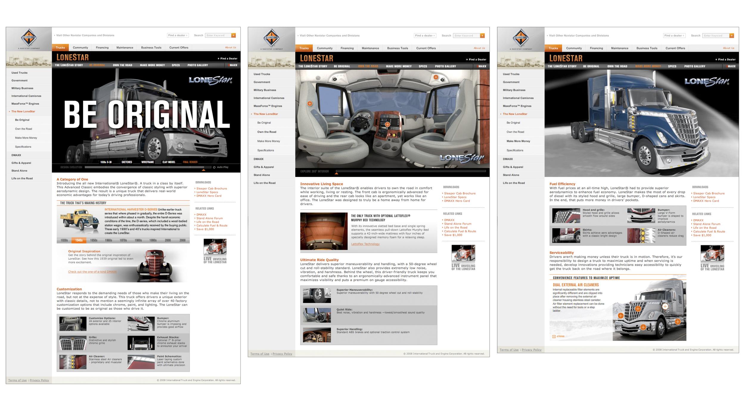StageTwo_Slides_website7.jpg