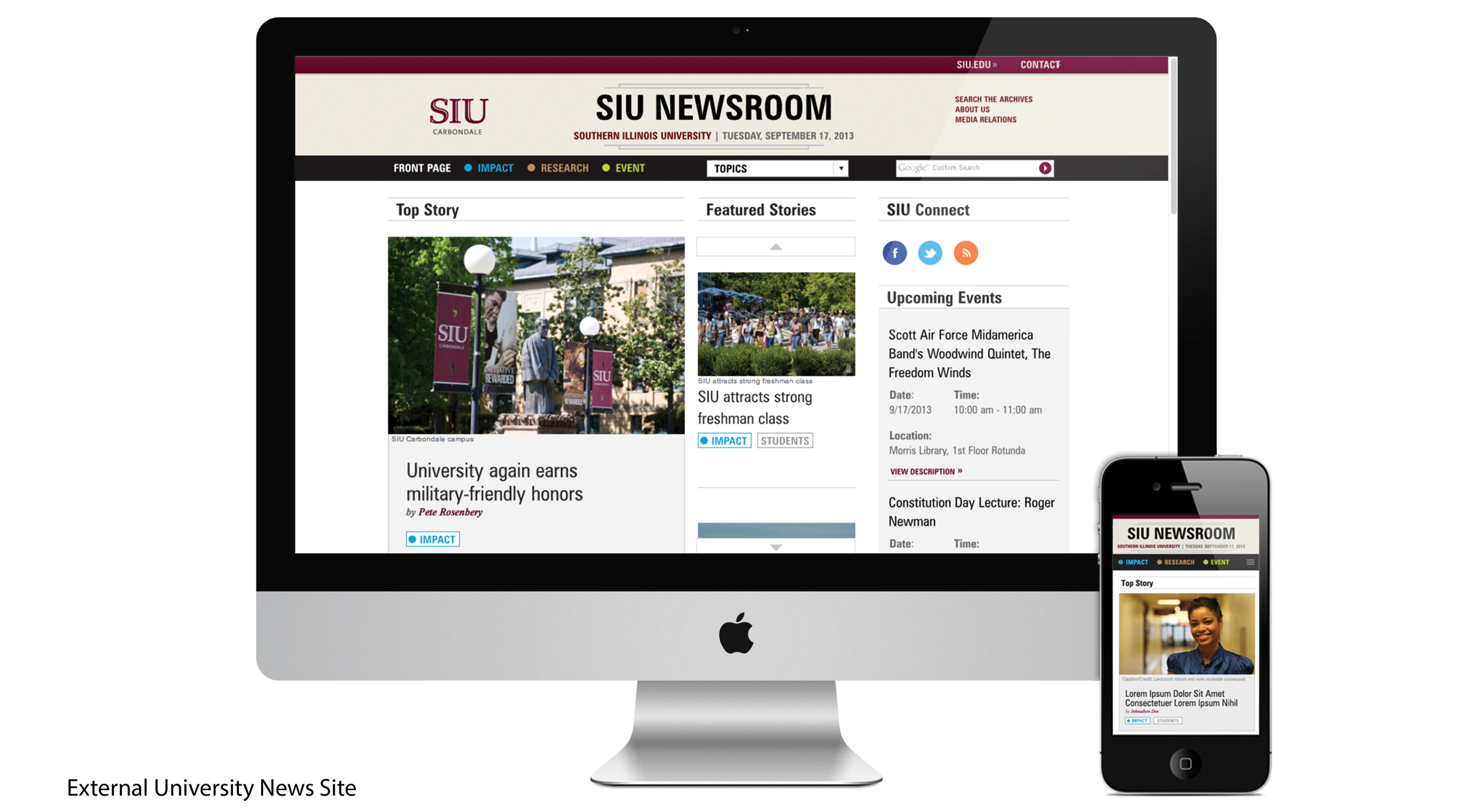 SIU_DigitalSlides4.jpg