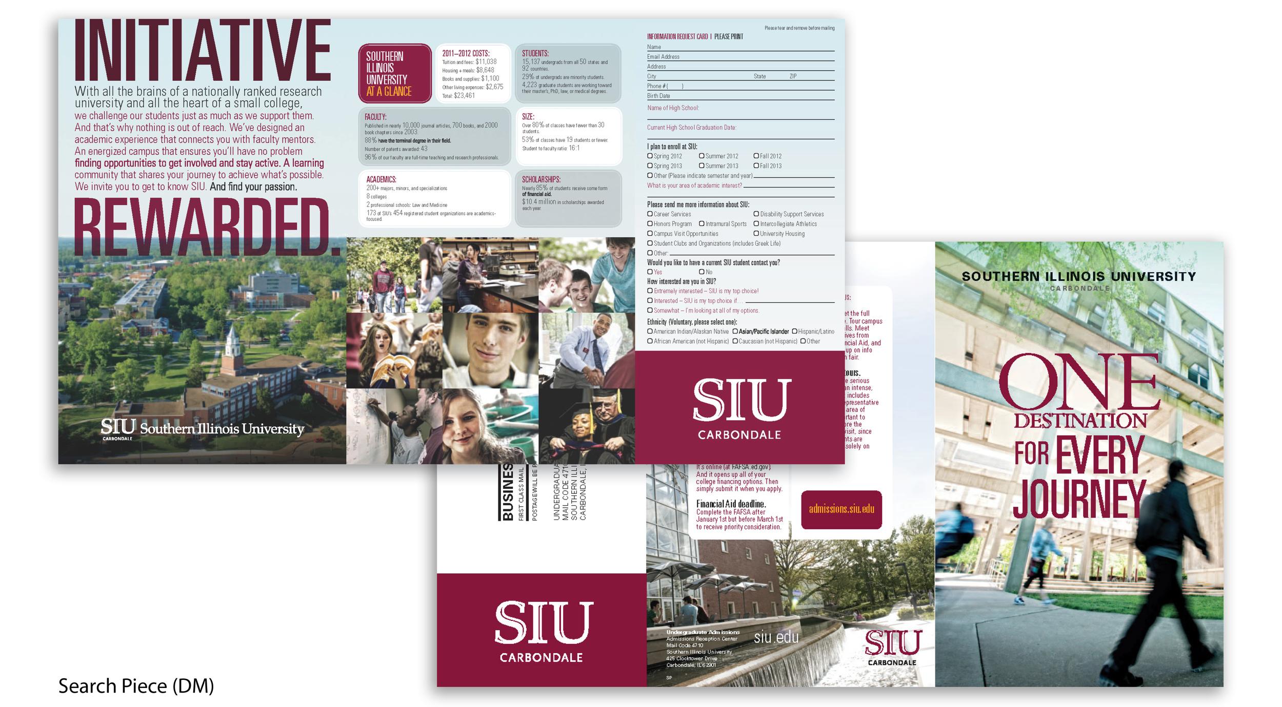 SIU_EnrollmentSlides7.jpg