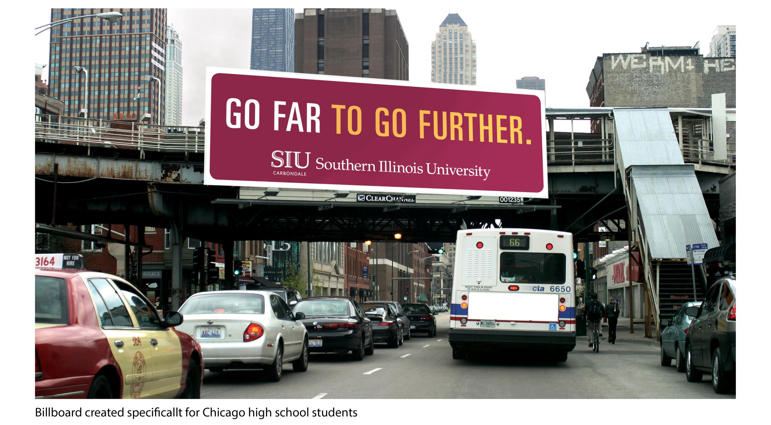 SIU_Marketing+AdvertisingSlides7.jpg