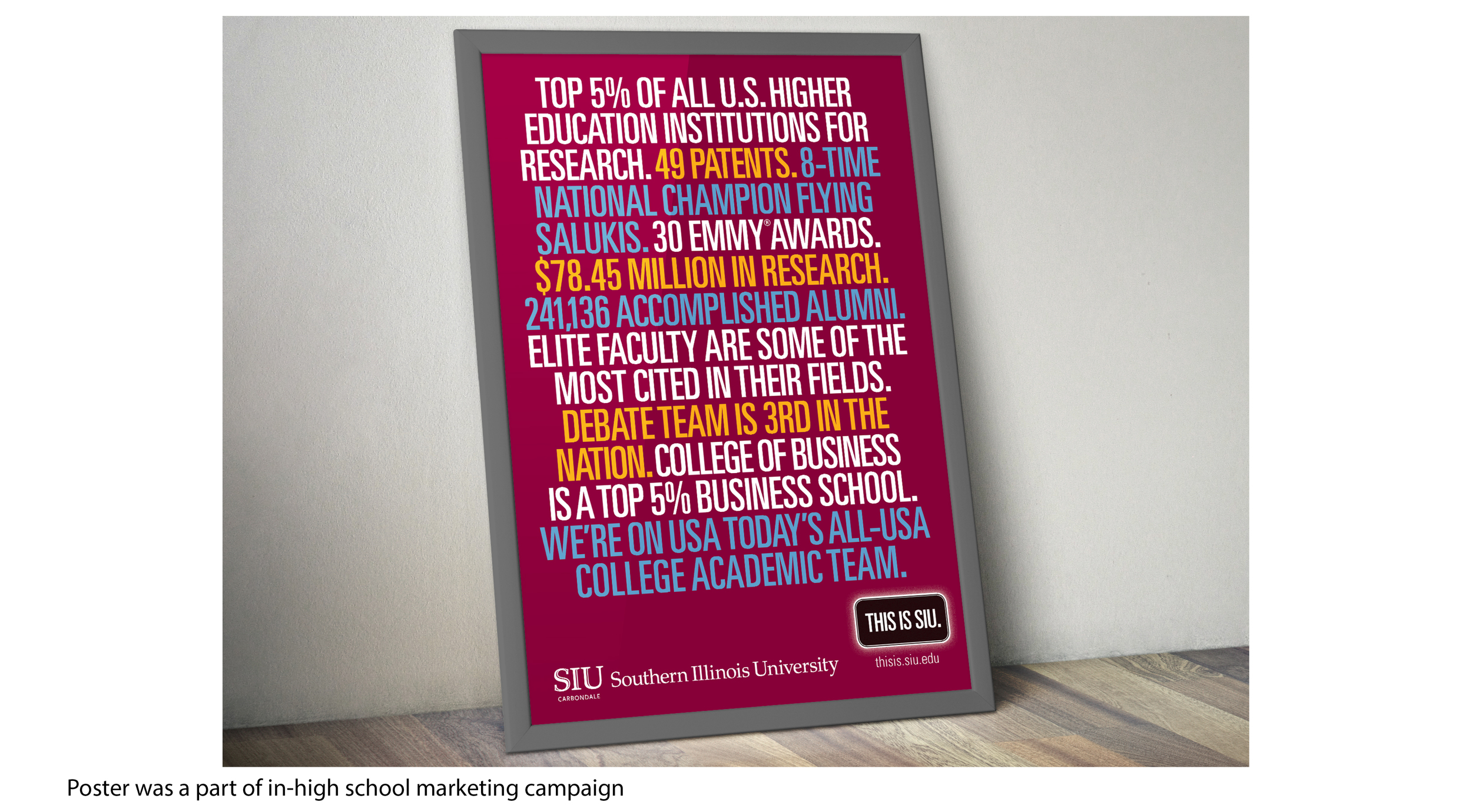 SIU_Marketing+AdvertisingSlides6.jpg