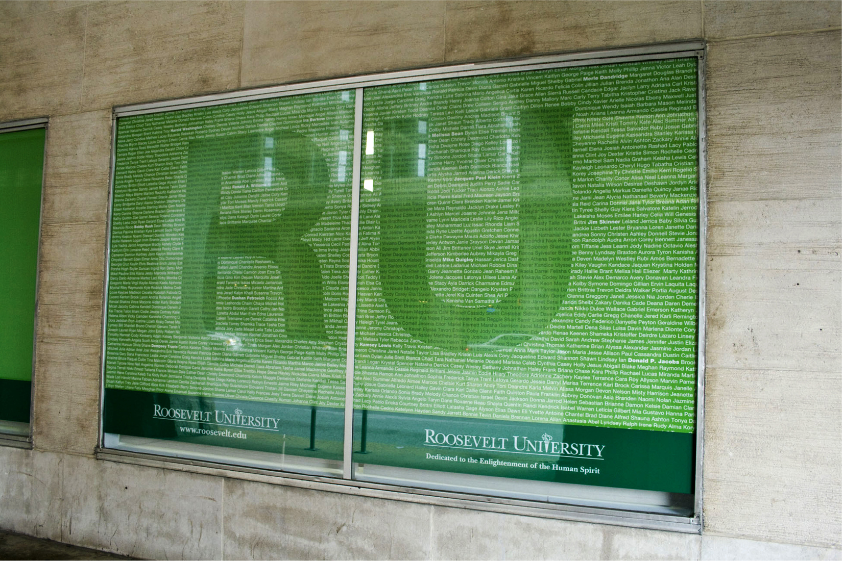 RU_windows&banners_11.11.1313.jpg