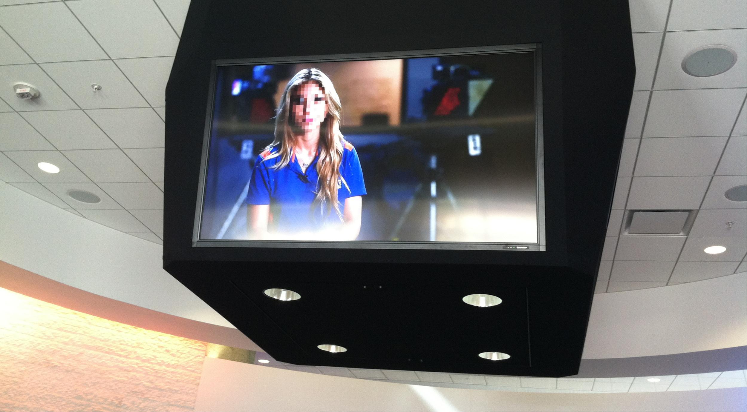 UTA_WC_Video_Slides4.jpg